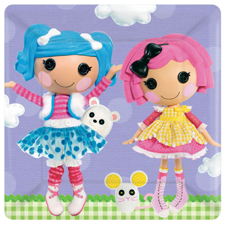 LALALOOPSY - 1 inch rounds graphics for scrapbooking, stickers ...