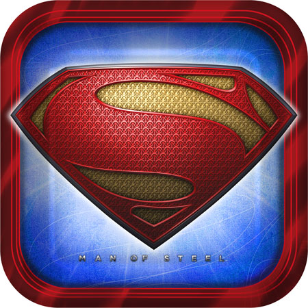 Superman Birthday Party The Man Of Steel Supplies