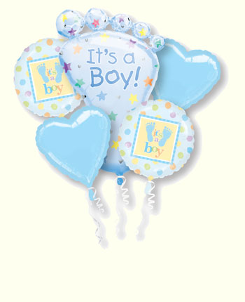 baby shower its a boy its a boy baby shower bouquet king of the